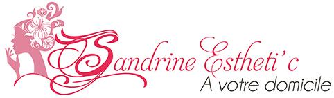 Sandrine Esthetic